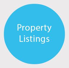 circle_0000_Property-Listings