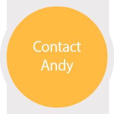 circle_0001_Contact-Andy
