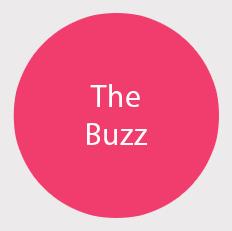 circle_0003_The-Buzz